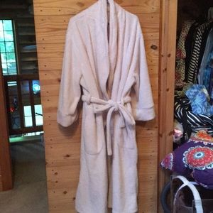 Other - Women's robe